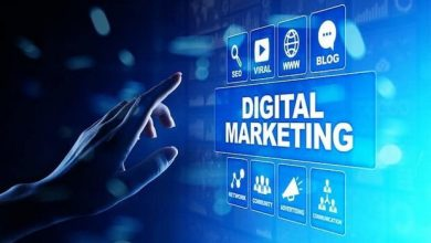 Photo of Potential Digital Marketing Services Adds Worth to  E-Commerce Design
