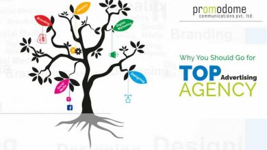 Photo of Why You Should Go for Top Advertising Agency?