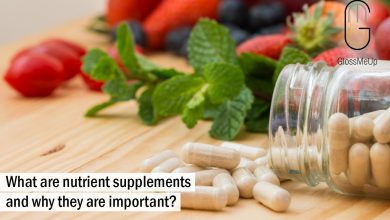 Photo of What are Nutritional Supplements and why they are important?