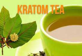 Photo of KRATOM TEA BIBLE: THE 2021 HOW-TO GUIDE