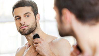 Photo of How to choose the best electric shaver for a tough beard?