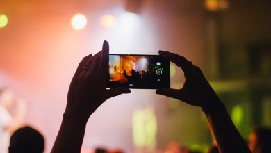 Photo of The Benefits of Entertainment App Development Services