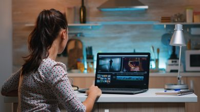 Photo of Video Editing Courses | How to Become an Expert Video Editor?