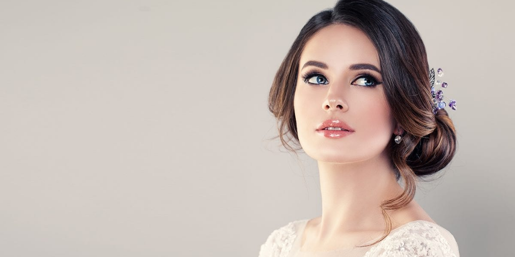 Beauty Tips And Tricks To Look Gorgeous Every Day